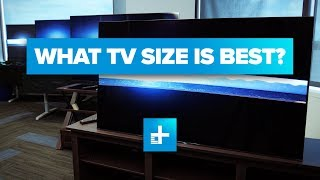 Home Theater Deep Dive: What size is best?