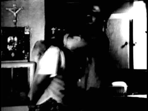 Border Radio trailer [dir. Allison Anders, 1987]