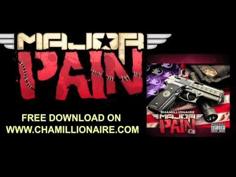 Chamillionaire Major Pain 1 5 Mp3 Download – Mp3Skull