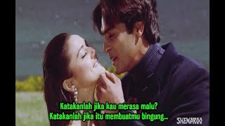 Video Dil Hai Tumhaara - Kasam Khake Kaho - Subtitle Indonesia download MP3, 3GP, MP4, WEBM, AVI, FLV Juni 2018