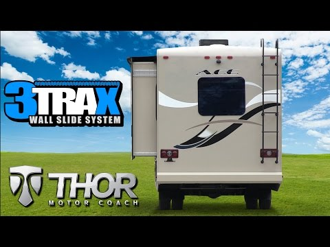 all-new-thor-motor-coach-3trax™-motorhome-slide-out-system