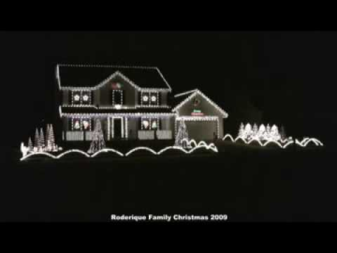 2009 - Trans-Siberian Orchestra - A Mad Russian Christmas