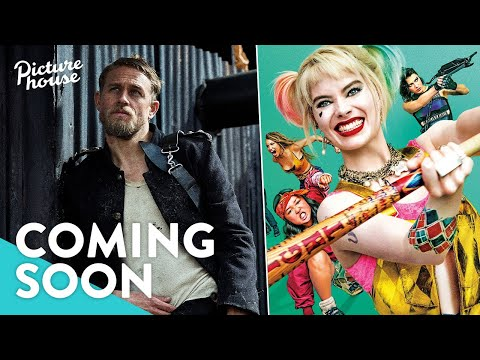 new-upcoming-films-|-february-2020