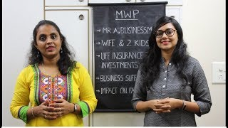 Episode 7 - Married Women's Property & Life Insurance