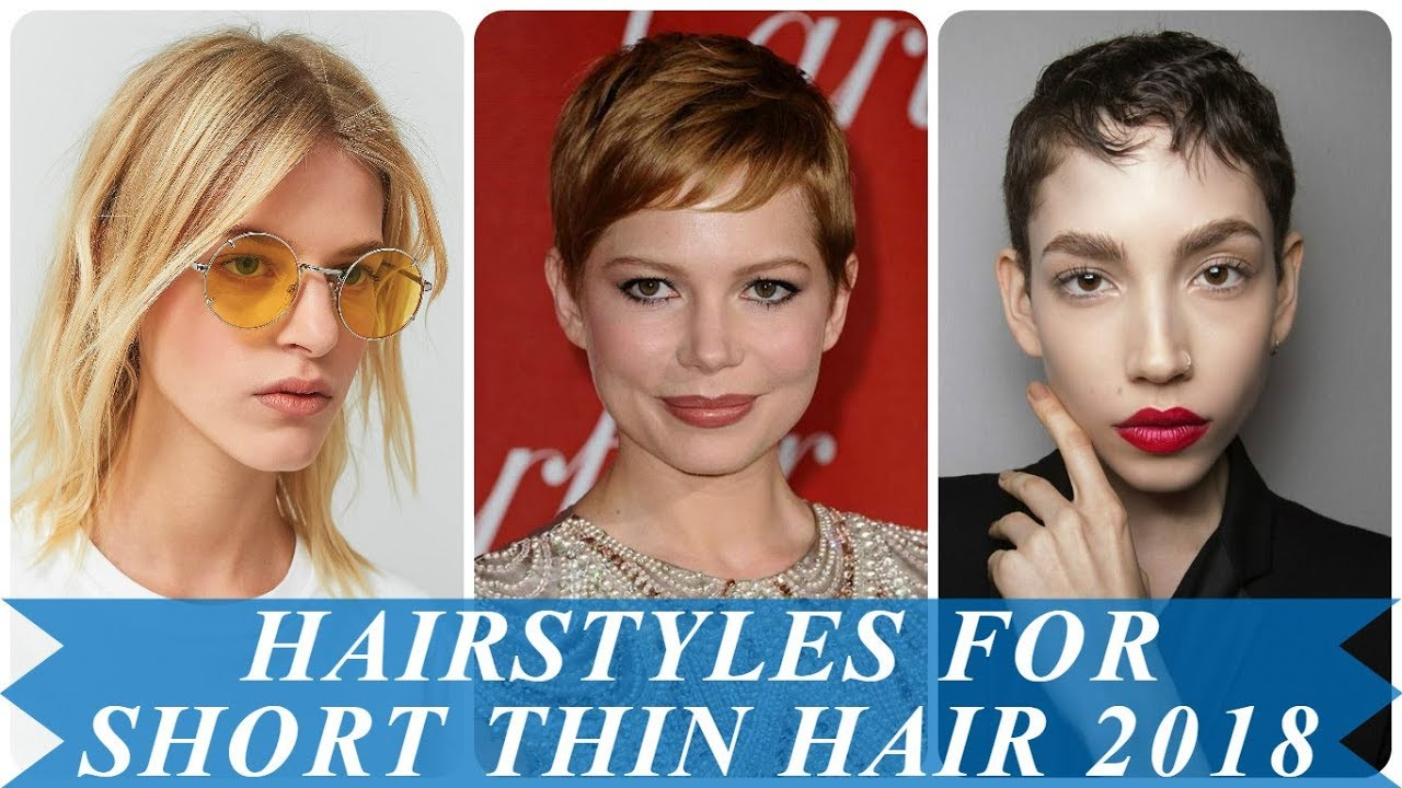 hot short hairstyles