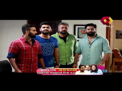 Shoot N Show | 20th May 2017 | Full Episode