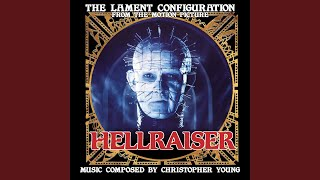 "The Lament Configuration (From Original Motion Picture Soundtrack for ""Hellraiser"")"