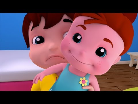 rindu polly punya dolly   lagu untuk anak-anak   sajak untuk bayi   Miss Polly   Preschool Songs