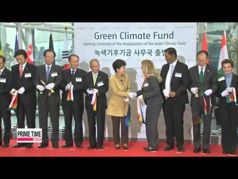 Korea, Honduras′ energy cooperation to resolve power shortage in Honduras   한-온두