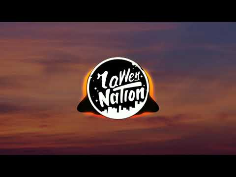 ТАЙПАН & AGUNDA-Луна не знает пути (Bass Remix)