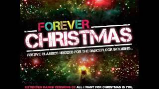 AULD LANG SYNE - ALAN HINTON featuring GEMMA MACLEOD