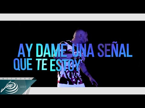 DESAPARECIDA - GITANO (Video Lyric)
