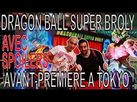 Ossu!! karatebu! rom snes from YouTube · Duration:  32 minutes 23 seconds