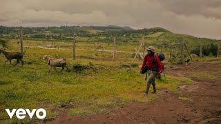 Dandora Music - Save Our Elephants
