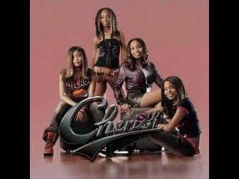 Cherish featuring Jermaine Dupri & Da Brat- Miss P (Remix) w/ Lyrics-- Unreleased New Music 2011