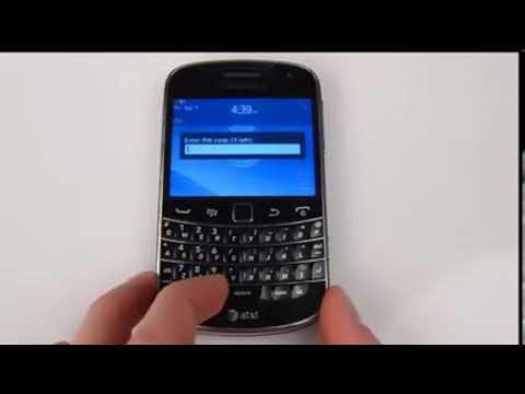 como espiar un celular blackberry gratis desde mi pc