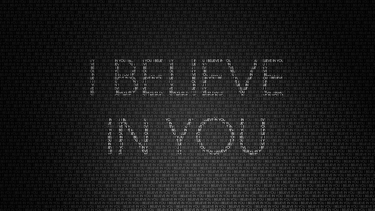 i want to believe wallpaper 1920x1080