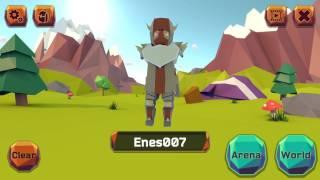Download Video Survival Craft Online | İlk Bakış MP3 3GP MP4