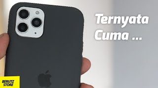 HP Paling Mewah Termurah | Warna Jet Black Mirip Iphone | Unboxing & Review.