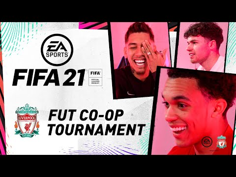 """He didn't want to ruin his hair!"" 