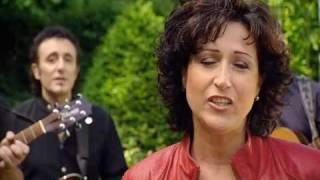 Nelly Sander & Romeos Erben - Tu mir nicht weh 2010