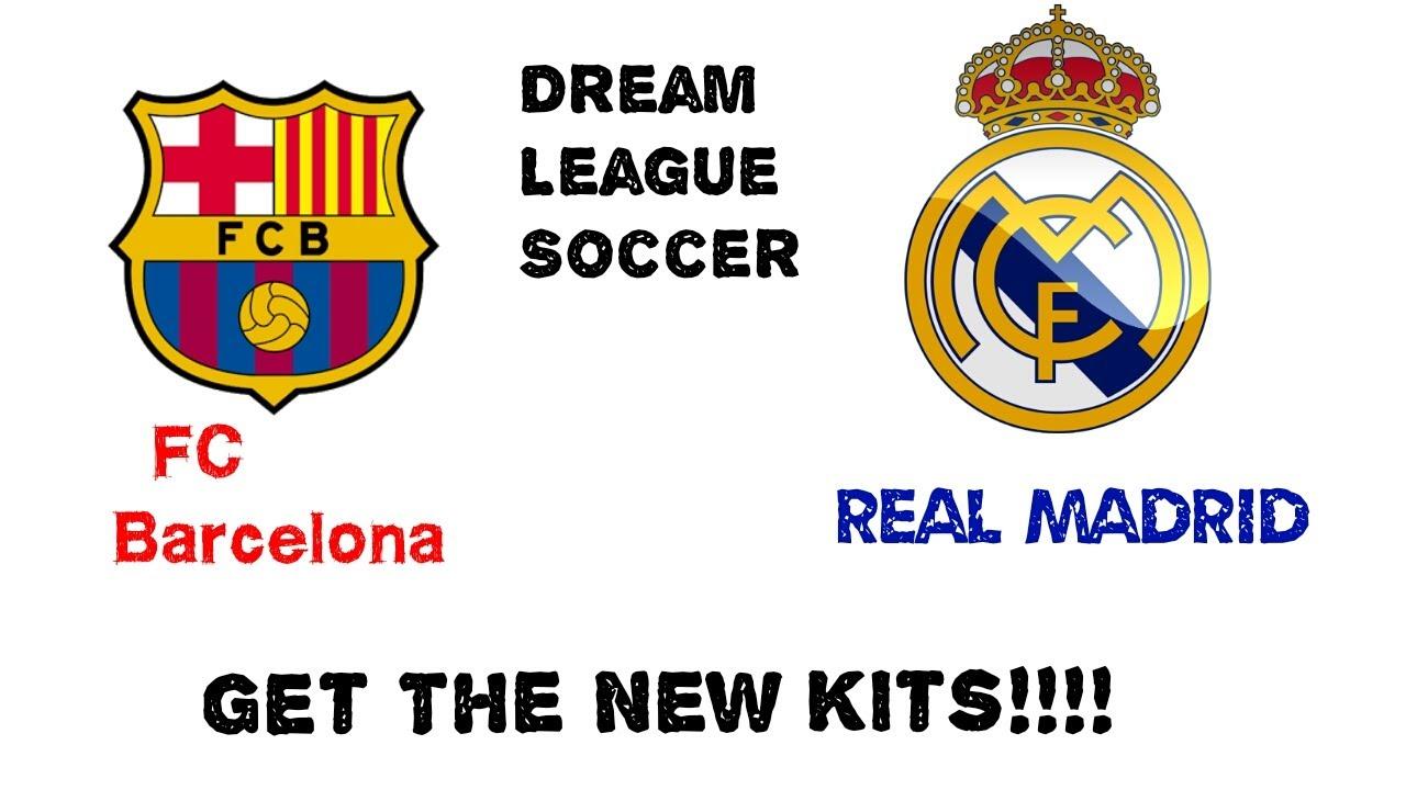 Kit Dream League Soccer Germany 2014 Kuchalana ✓ T-Shirt Designs bebcfb150