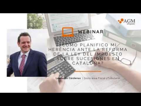 ¿cómo-planifico-mi-herencia-ante-la-reforma-de-la-ley-del-impuesto-sobre-sucesiones-en-cataluña?