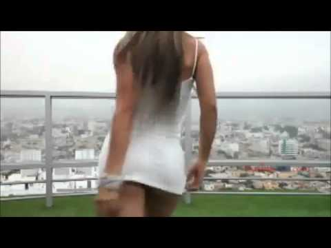 Arabian sexyoutube com, stoya posisi porn