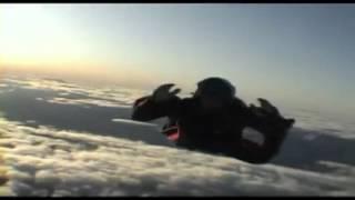 В Высоцкий Затяжной прыжок Mp4