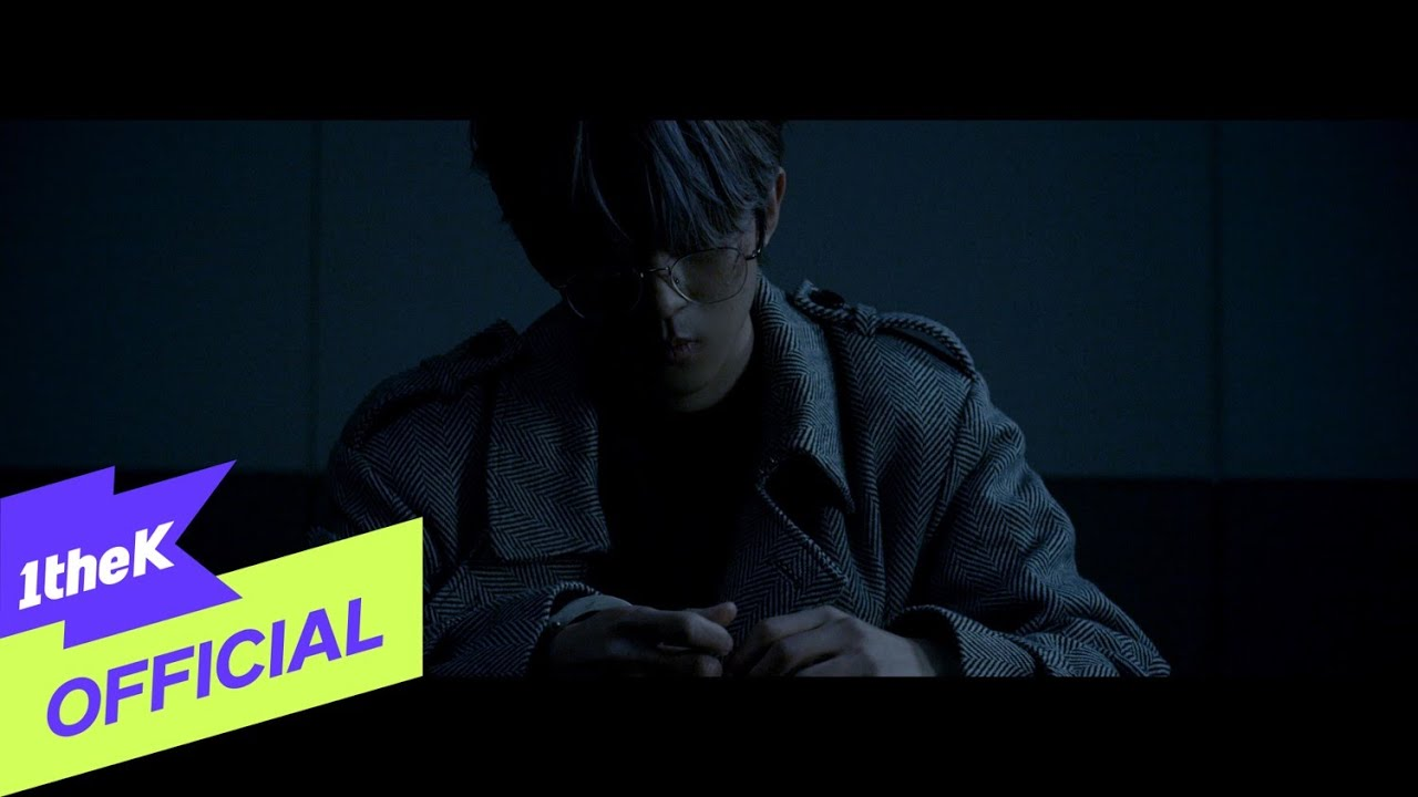 [MV] BIG Naughty (서동현) _ Joker (Feat. JAMIE)