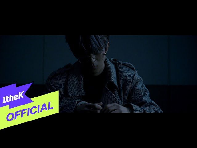 [MV] BIG Naughty (서동현) _ Joker (Feat. JAMIE)