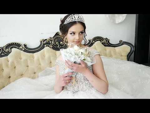 Rezo U0026 Qeti Wedding