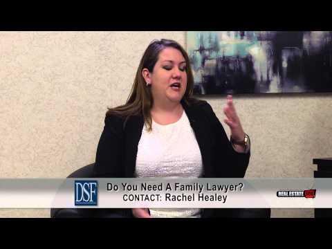 how-is-child-custody-determined