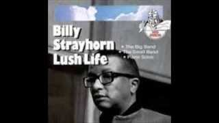 UMMG - Billy Strayhorn