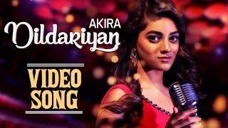 Dildariyan | New Punjabi Song | Akira | Latest Punjabi Songs 2018 | Music & Sound
