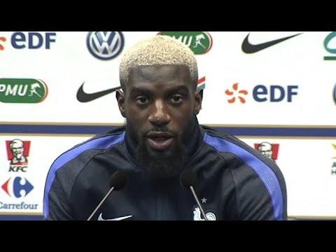 "Tiemoue Bakayoko Hits Back: ""I Am The Best Player At Chelsea.""*"