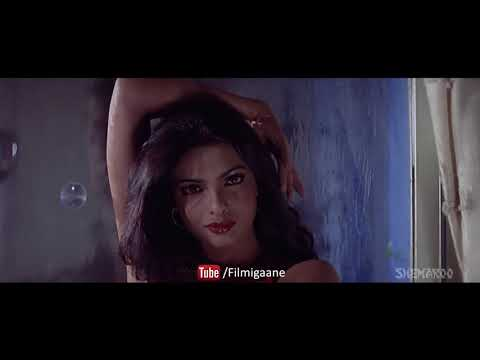 Priyanka Hot video