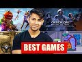 Best Android Games for July 2019   best android games 2019 offline high graphics