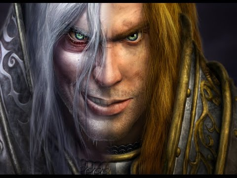 ▲▼✔✔Warcraft 3 Reign of Chaos + Frozen Throne download✔✔▲▼