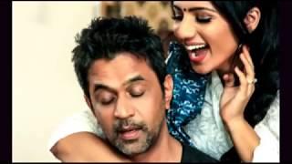 Nibunan Tamil Movie | Nibunan Movie Songs | Nibunan action Movie