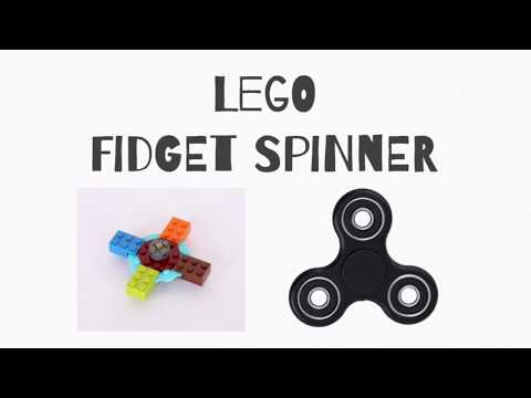 full download fidget spinner aus lego minecraft. Black Bedroom Furniture Sets. Home Design Ideas