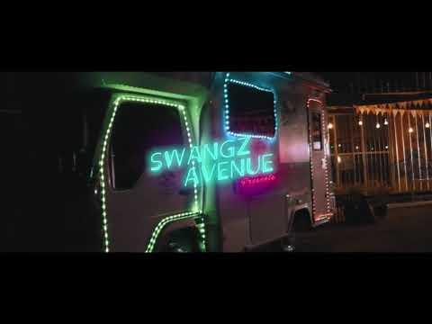 Winnie Nwagi -Matala -(Remix -Intro) (DJ ROZUIE 5) (TASMAN REMIX) 100 BPM