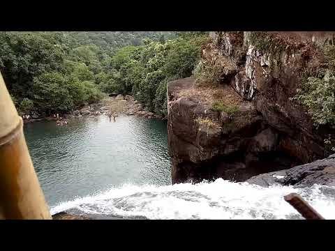 Most adventurous picnic spot in Odisha mayurbhanj