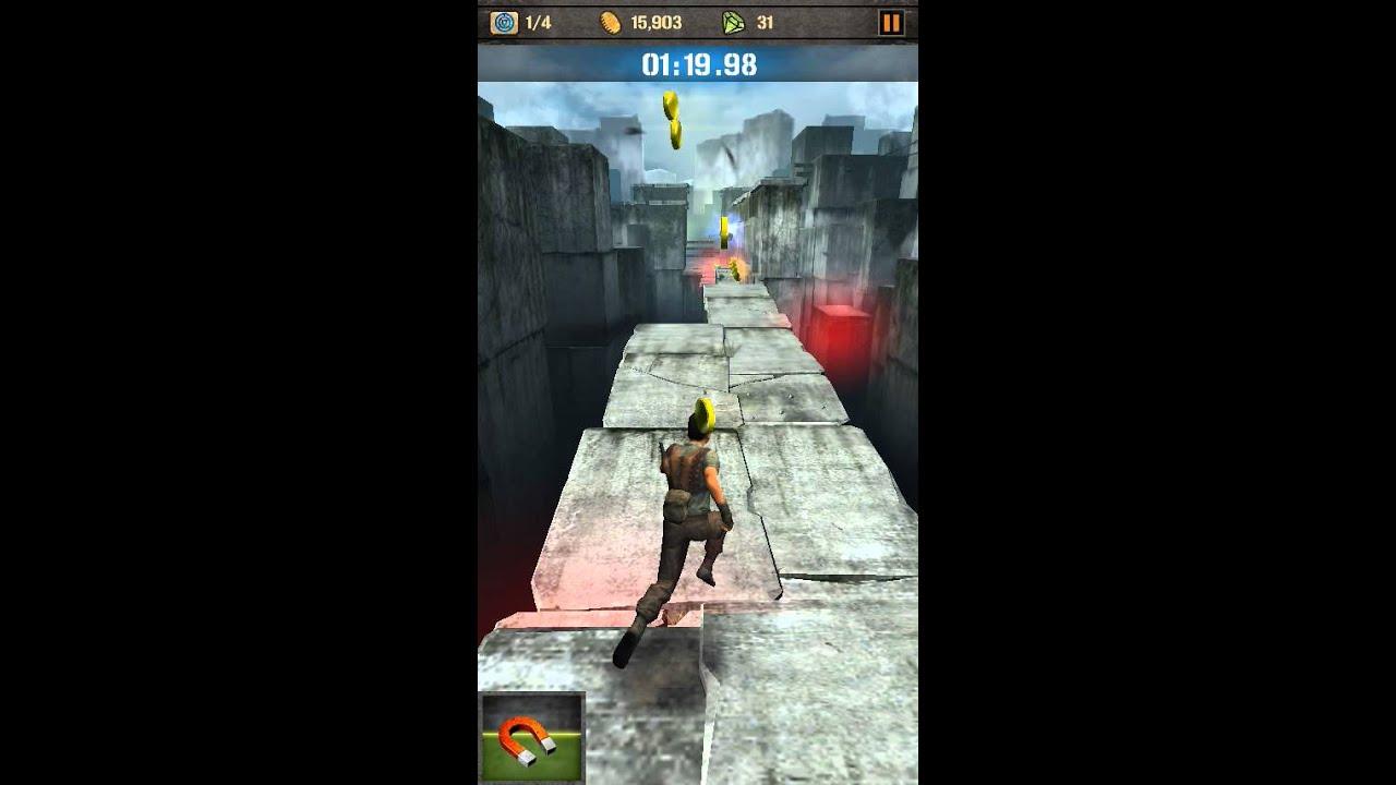 Download Maze ranner