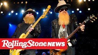 zz-top-vegas-rock-musical-rs-news-5-21-19