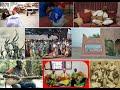 Capture de la vidéo Gnawa Part Six (ستة/ⵚⴹⵉⵚ/Skidda): Diasporic Diffusion And Multi-Genre Collaborations