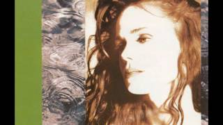 Belinda Carlisle - Summer Rain 12