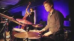 Die Therapie feat. Olivia Trummer -  Ein Moment der Ruhe | Live @Jazzclub Schlot Berlin (HD)
