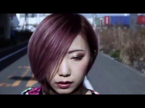 共鳴サンライズ PV  ANIME GIRL-アニメガ-