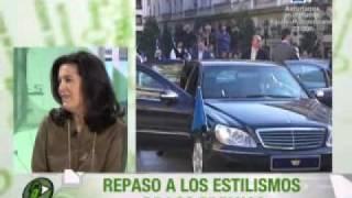 Entrevista Guadalupe Cuevas TPA 25/10/2010 Thumbnail